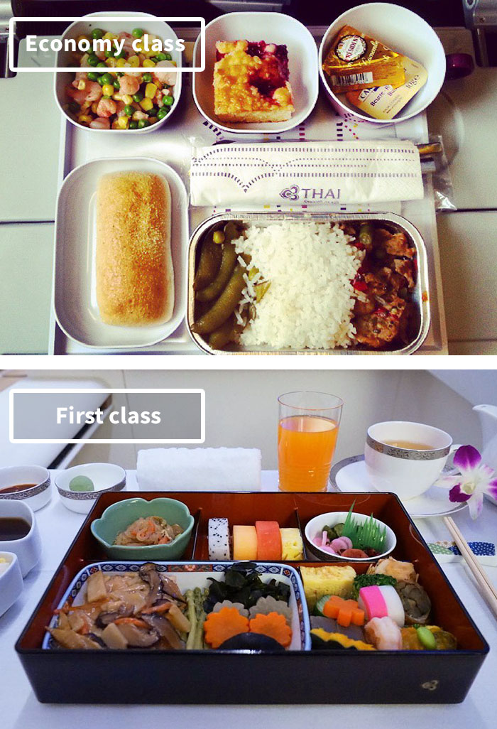 flight-business-vs-economy-airline-food-compare-and-contrast (3)