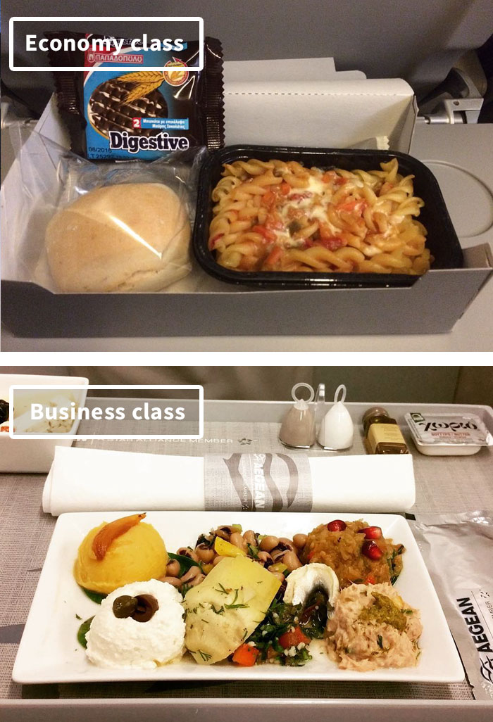 flight-business-vs-economy-airline-food-compare-and-contrast (4)