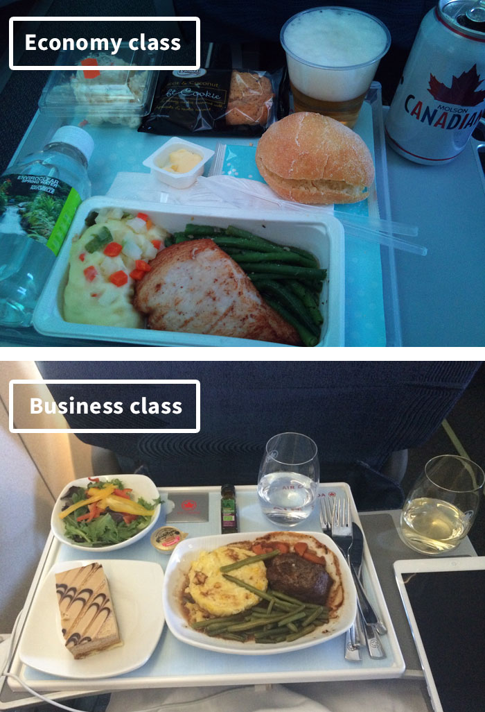 flight-business-vs-economy-airline-food-compare-and-contrast (5)
