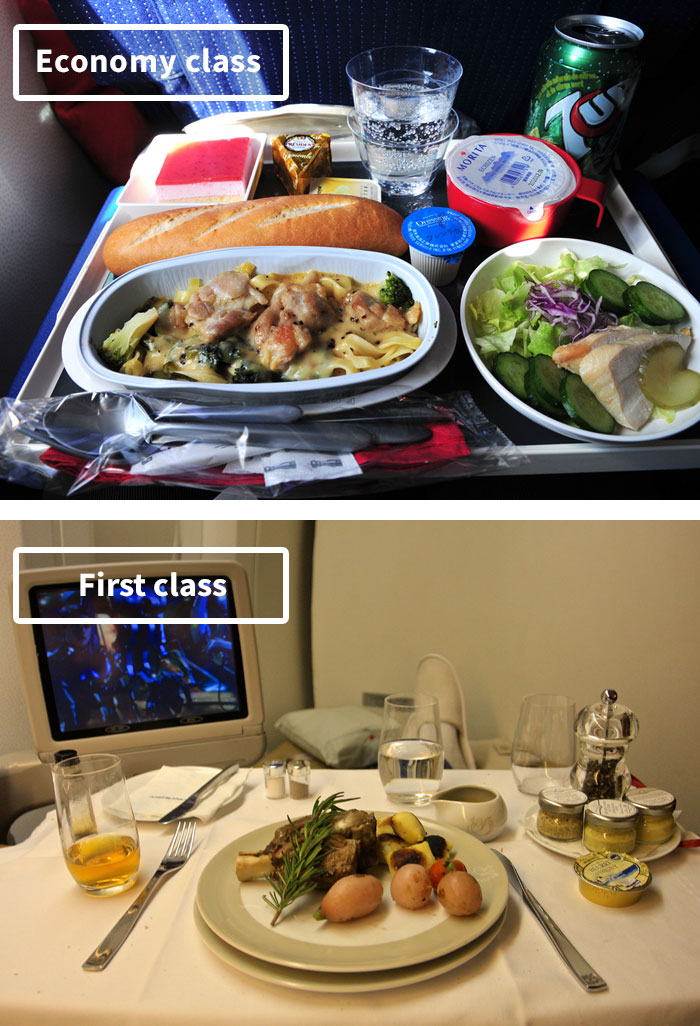 flight-business-vs-economy-airline-food-compare-and-contrast (6)