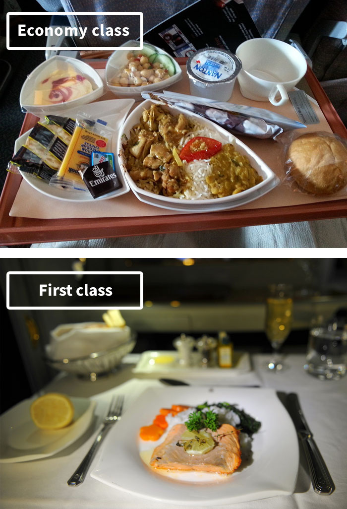 flight-business-vs-economy-airline-food-compare-and-contrast (8)