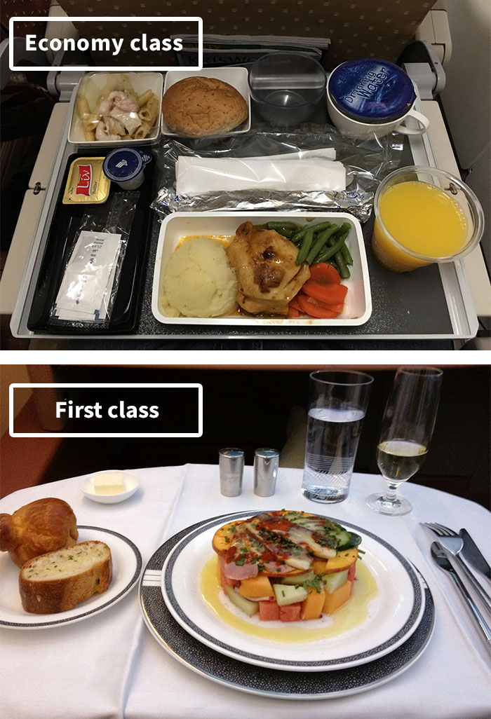 flight-business-vs-economy-airline-food-compare-and-contrast (9)