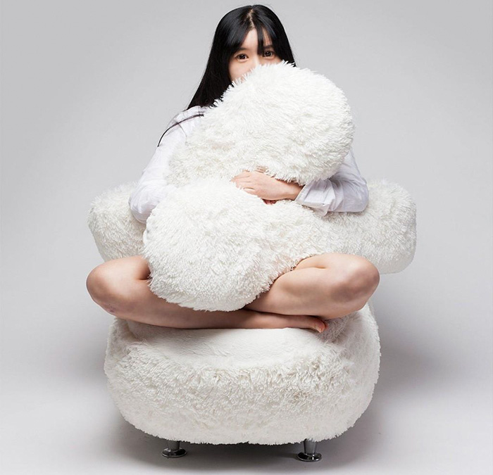 free-hug-sofa-innovative-furniture-design (2)