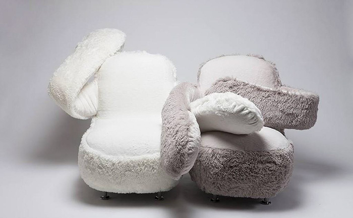 free-hug-sofa-innovative-furniture-design (4)