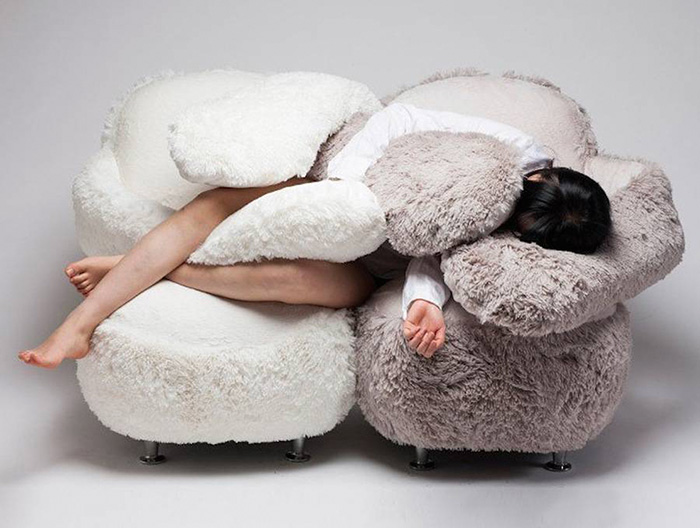 free-hug-sofa-innovative-furniture-design (6)