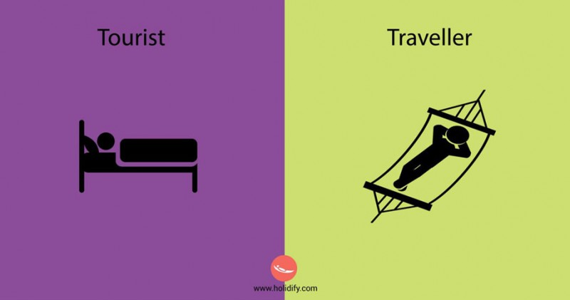 funny-illustration-differences-between-traveler-tourist (1)