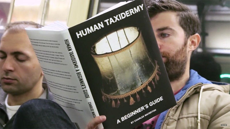 funny-ridiculous-fake-book-covers-subway-prank (1)