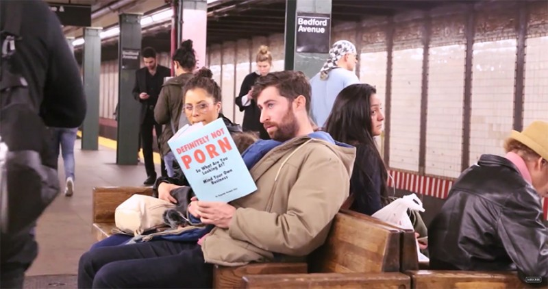 funny-ridiculous-fake-book-covers-subway-prank (2)