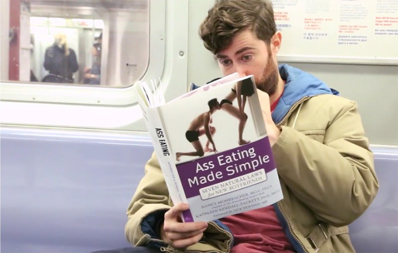 funny-ridiculous-fake-book-covers-subway-prank (4)