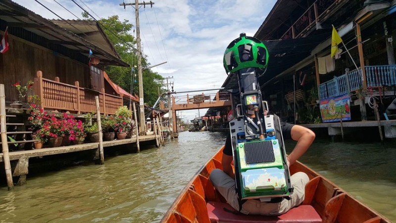 google-street-view-thailand-staff-360-degree-camera (3)