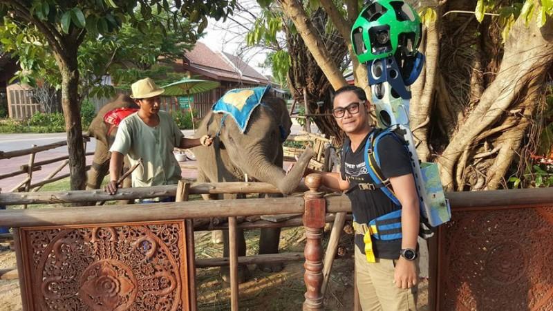 google-street-view-thailand-staff-360-degree-camera (6)