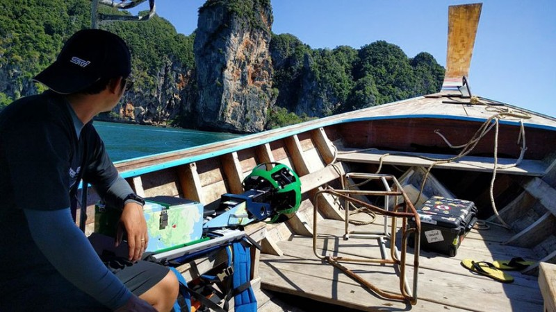 google-street-view-thailand-staff-360-degree-camera (7)