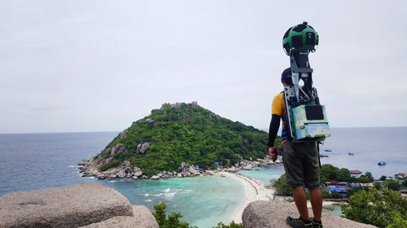 google-street-view-thailand-staff-360-degree-camera (8)