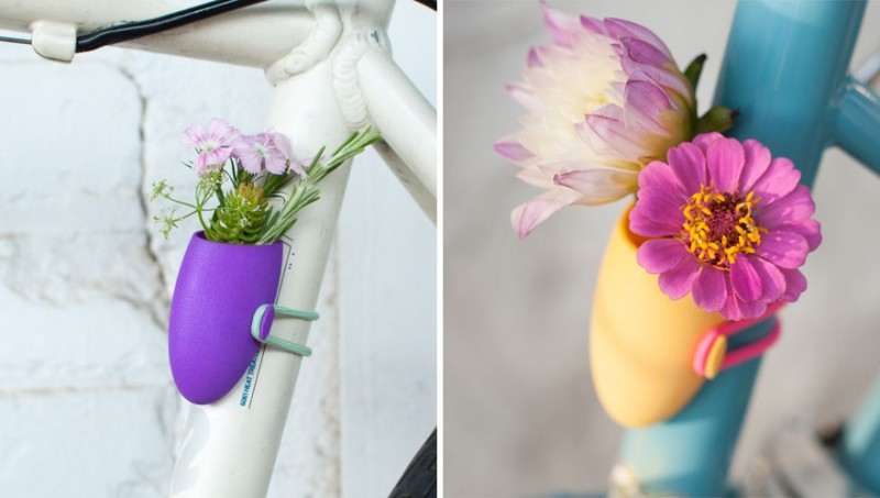 green-design-3D-printed-Bike-Accessory-Flower-Vases (7)