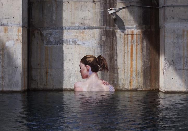 hyperrealism-women-gorgeous-mural-art (4)