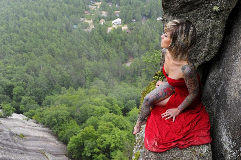 impressive-wedding-photography-on-cliff-exciting-pictures (19)