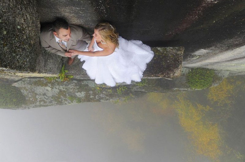 impressive-wedding-photography-on-cliff-exciting-pictures (2)