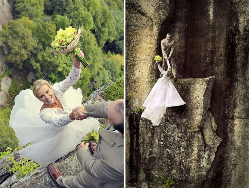 impressive-wedding-photography-on-cliff-exciting-pictures (7)