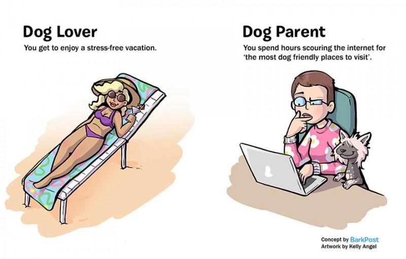 interesting-comics-dog-lover-vs-parent-illustration (1)