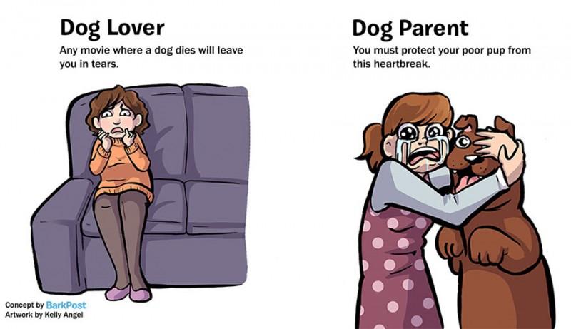 interesting-comics-dog-lover-vs-parent-illustration (7)