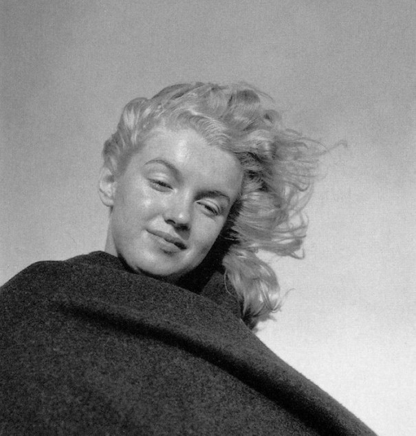 old-photos-young-Marilyn-Monroe-20-year-old (12)