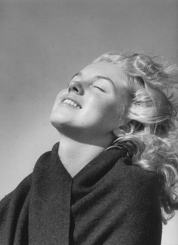 old-photos-young-Marilyn-Monroe-20-year-old (16)