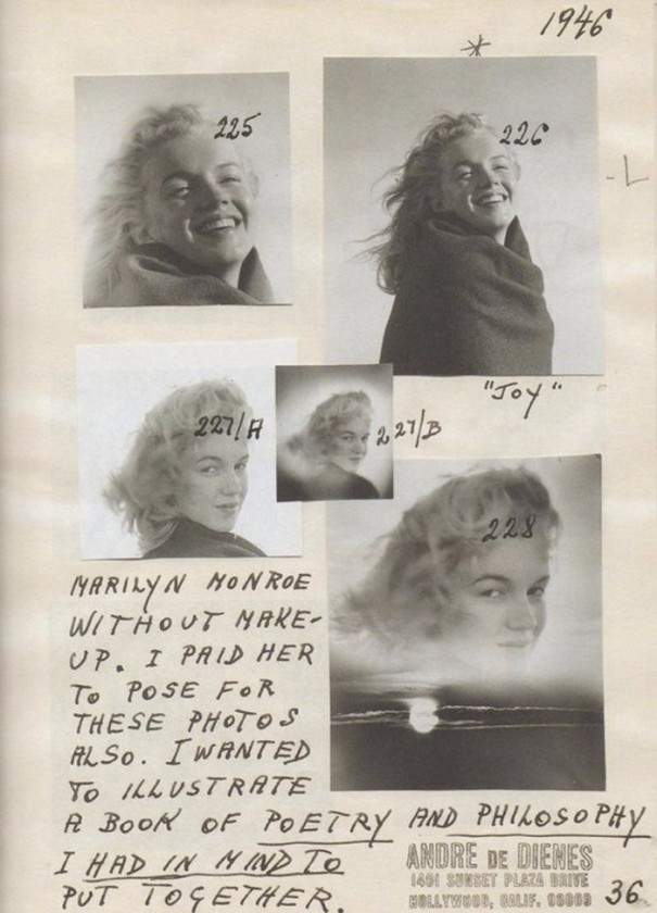 old-photos-young-Marilyn-Monroe-20-year-old (19)