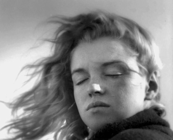 old-photos-young-Marilyn-Monroe-20-year-old (2)