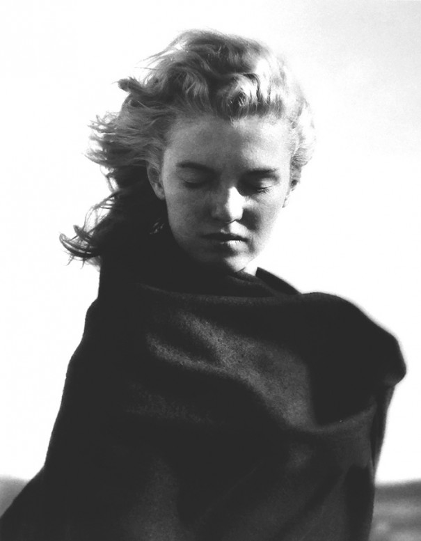 old-photos-young-Marilyn-Monroe-20-year-old (5)