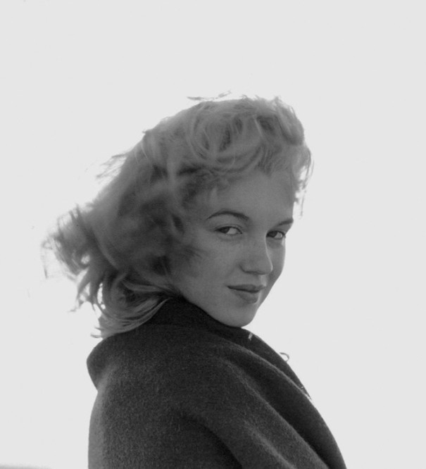 old-photos-young-Marilyn-Monroe-20-year-old (8)