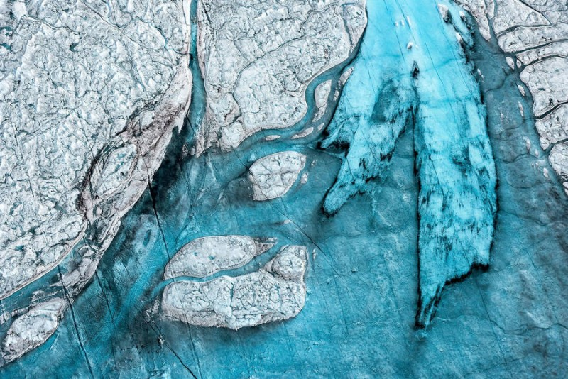 spectacular-Aerial-Views-of-Greenland-ice-sheet-photographs (1)