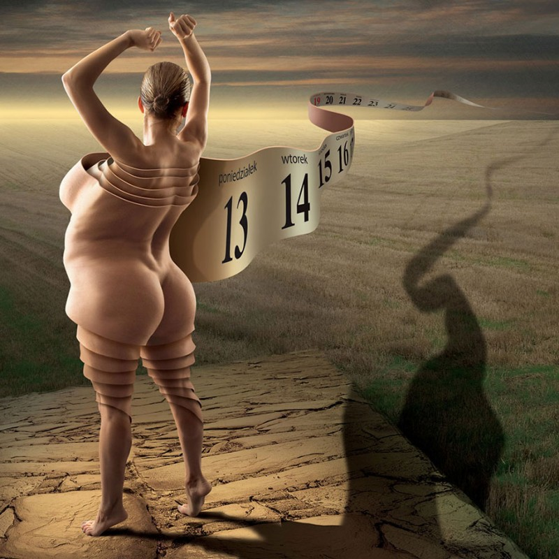 thinking-critical-surreal-illustrations-show-drak-side-society (1)