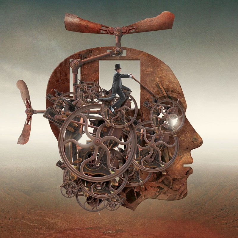 thinking-critical-surreal-illustrations-show-drak-side-society (13)