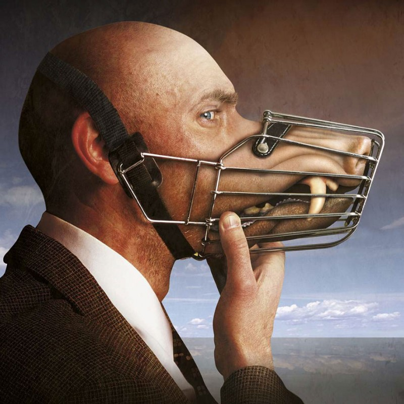 thinking-critical-surreal-illustrations-show-drak-side-society (14)