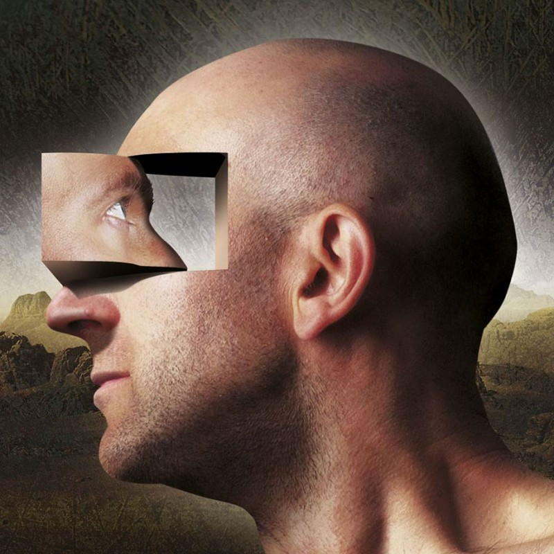 thinking-critical-surreal-illustrations-show-drak-side-society (16)