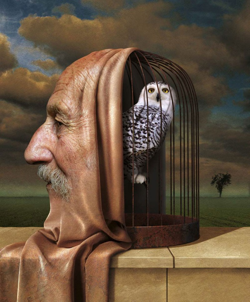 thinking-critical-surreal-illustrations-show-drak-side-society (17)