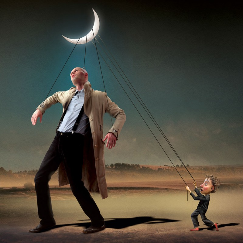 thinking-critical-surreal-illustrations-show-drak-side-society (2)