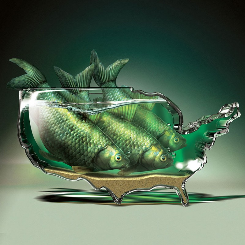 thinking-critical-surreal-illustrations-show-drak-side-society (22)