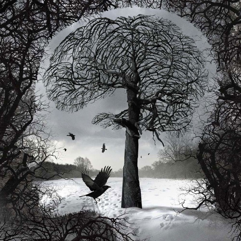 thinking-critical-surreal-illustrations-show-drak-side-society (25)