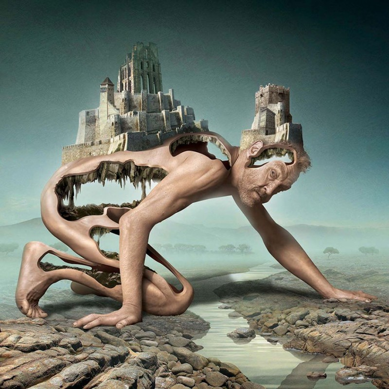 thinking-critical-surreal-illustrations-show-drak-side-society (26)