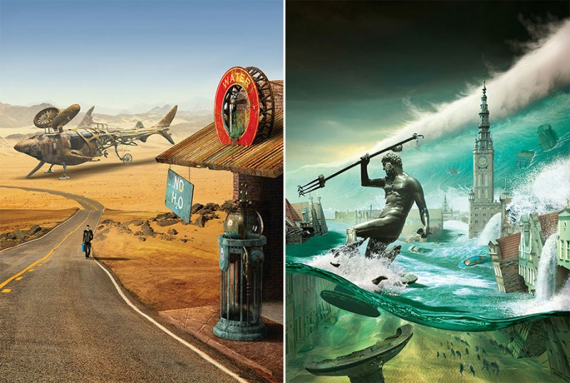 thinking-critical-surreal-illustrations-show-drak-side-society (30)