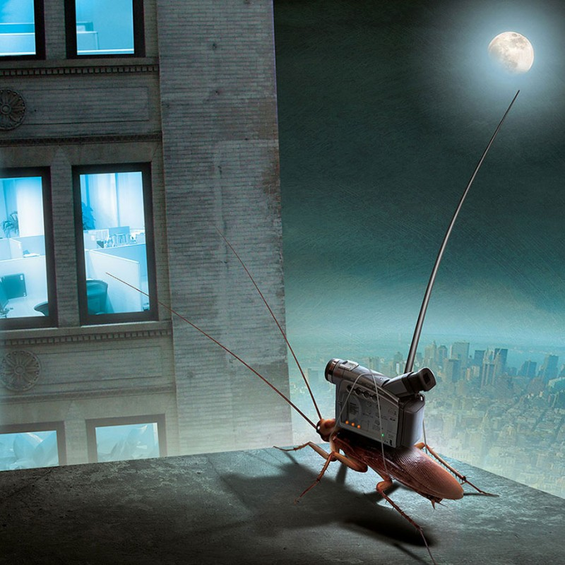 thinking-critical-surreal-illustrations-show-drak-side-society (9)