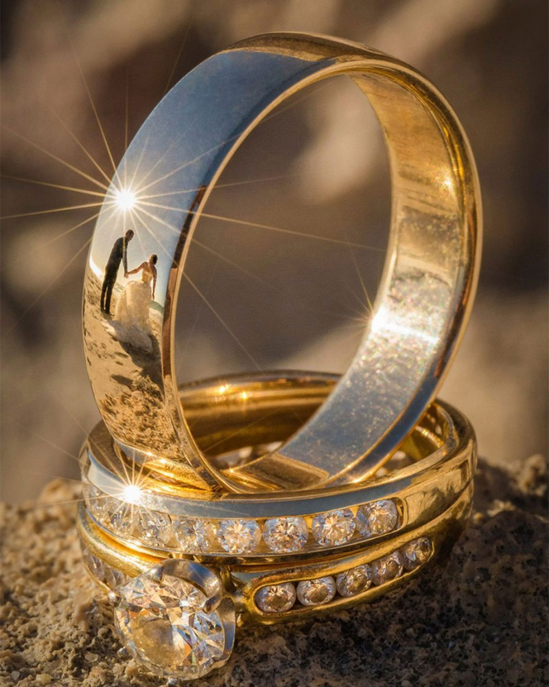 wedding-photography-impressive-ring-reflections-photo-shoot (3)
