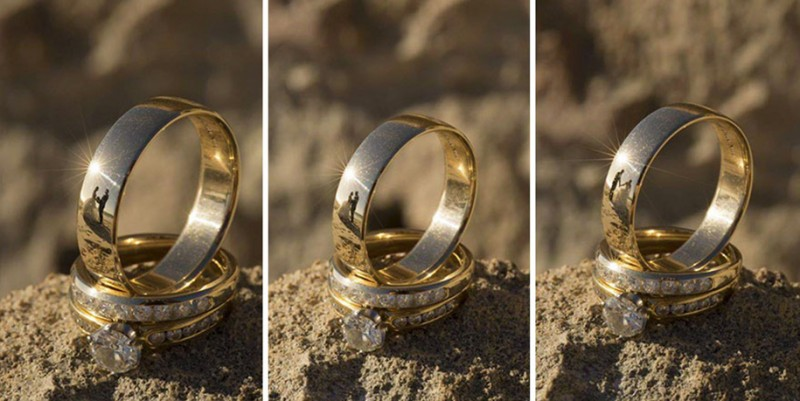 wedding-photography-impressive-ring-reflections-photo-shoot (9)