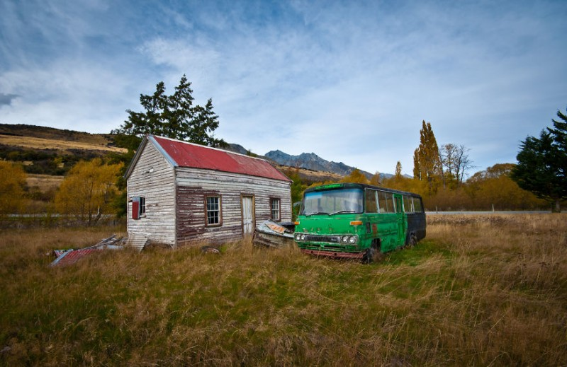 wonderful-beuatiful-New-Zealand-South-Island-landscape-photos (10)