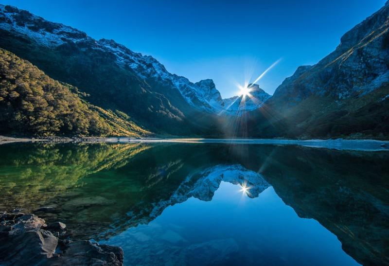 wonderful-beuatiful-New-Zealand-South-Island-landscape-photos (14)