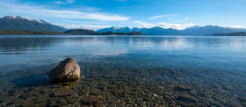 wonderful-beuatiful-New-Zealand-South-Island-landscape-photos (16)