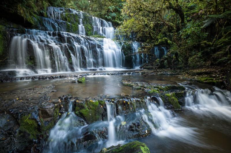 wonderful-beuatiful-New-Zealand-South-Island-landscape-photos (17)