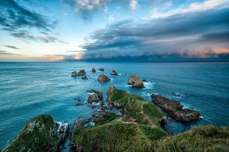 wonderful-beuatiful-New-Zealand-South-Island-landscape-photos (18)