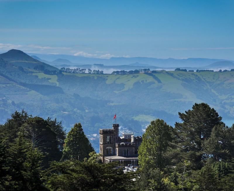 wonderful-beuatiful-New-Zealand-South-Island-landscape-photos (2)